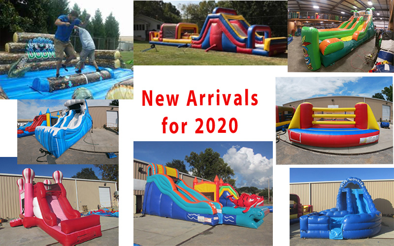2020-inflatables